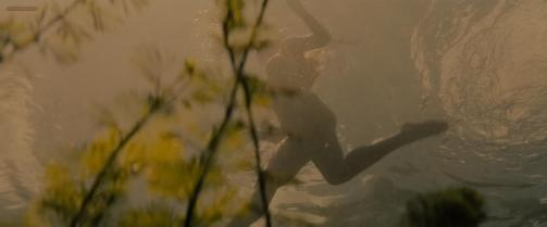 Willa Ford nude topless - Friday the 13th (2009) hd1080p