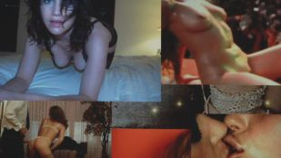 Carla Gugino, Adrianne Palicki, Emmanuelle Chriqui, Connie Britton, Caitlin Keats, Sarah Clarke and Marley Shelton all hot -  Women in Trouble (2009) hd1080p