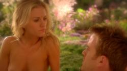 Anna Paquin nude topless - True Blood (2013) s6e7 hd720p