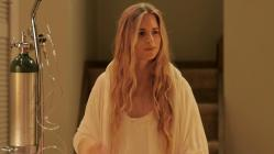 Brit Marling hot nude but covered - Sound of My Voice (2011) hd1080p