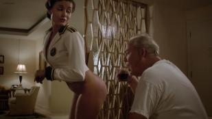 Catalina Rodriguez butt naked - Magic City (2013) s2e4 hd720p
