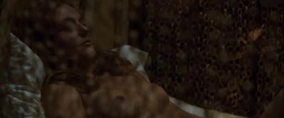 Hanah Hall nude topless - Halloween Unrated (2007) hd1080p