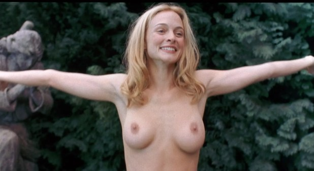 Heather Graham naked bondage and wild sex - Killing Me Softly (2002) HD 720-1080p (11)