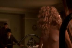 Joanna Page brief nude topless and sex – From Hell (2001) hd1080p