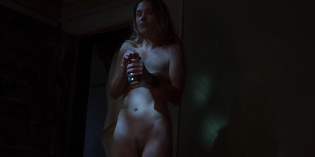 Kristina Klebe nude full frontal bush and sex - Halloween Unrated (2007) hd1080p