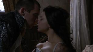 zorg-16124-Natalie Dormer - The Tudors s1-2 (2007) hd1080p (37)