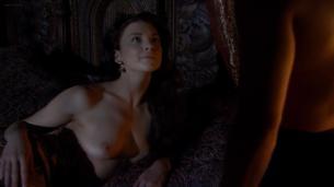 zorg-16124-Natalie Dormer - The Tudors s1-2 (2007) hd1080p (27)
