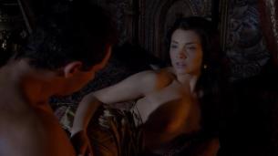 zorg-16124-Natalie Dormer - The Tudors s1-2 (2007) hd1080p (26)
