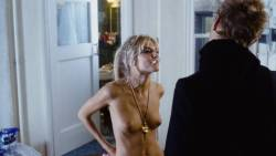Sienna Miller nude topless and hot - Alfie (2004) hd1080p (9)