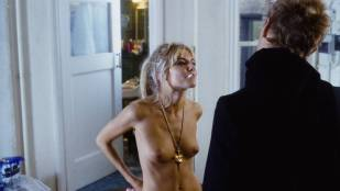 Sienna Miller nude topless and hot  - Alfie (2004) hd1080p