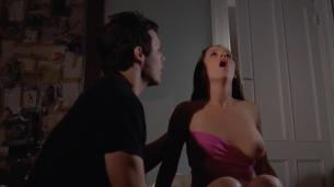 Vicky Wiese nude topless - Bad Biology (2008) hd720p