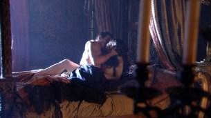 zorg-16124-Natalie Dormer - The Tudors s1-2 (2007) hd1080p (19)