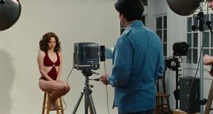 Amanda Seyfried hot nude topless - Lovelace (2013) hd720p