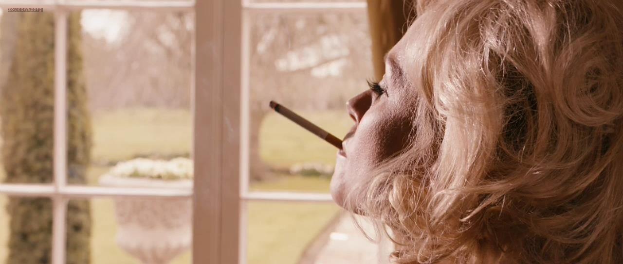 Anna Friel nude topless Tamsin Egerton nude various actress nude full frontal - The Look of Love (2013) HD 1080p (41)
