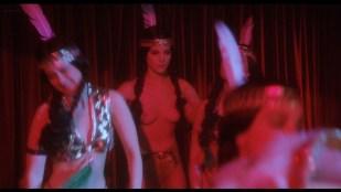 Bridget Fonda nude butt boobs Britt Ekland nude Joanne Whalley hot - Scandal (1989) HD 1080p BluRay