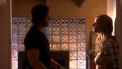 Paula Marshall nude topless Brooke Banner topless Madeline Zima hot - Califonication (2007) s1e2 HD 1080p (12)