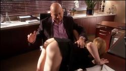 Rachel Miner hot and butt naked - Californication (2007) s1e3 hd720p