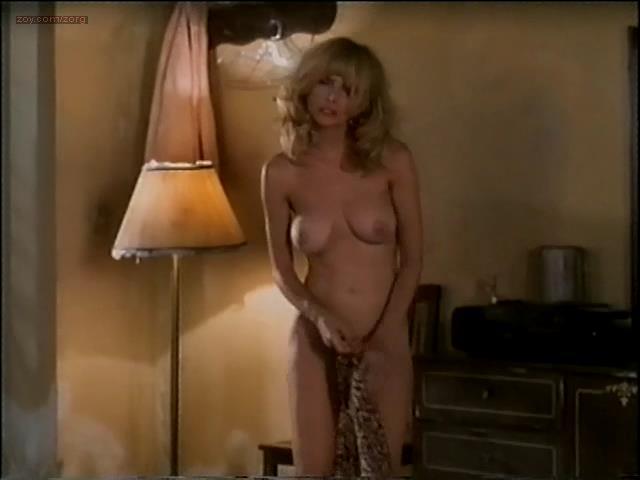 Rosanna arquette sex videos, very young sexy socks