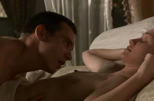 Ruta Gedmintas hot nude topless sex – The Tudors (2007) s1e1 hd720p