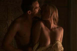 Slaine Kelly nude topless huge boobs – The Tudors (2007) s1e1 hd720p