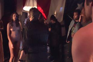 Zita Vass nude full frontal – Californication (2008) s2e1 HD 1080p