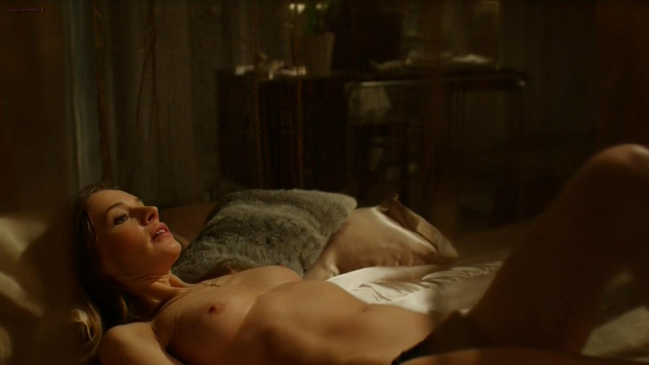 Catherine Walker and Alexis Peterman nude topless and lebian sex - Strike Back (2013) s4e5 hd720p