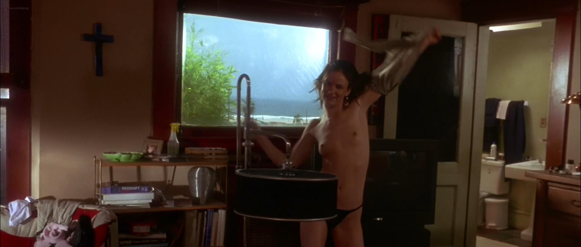 Juliette Lewis Nude Pics Pics, Sex Tape Ancensored