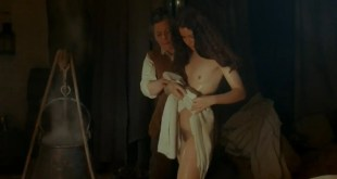 Koo Stark nude sex and skinny dipping and Lydia Lisle nude sex - Justine (1977) hd720p