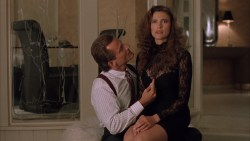 Mimi Rogers nude topless and group sex others nude too - The Rapture (US-1991) hd1080p (7)