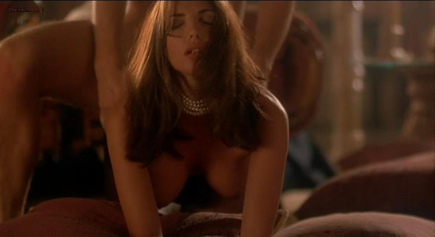Dildo sex nicolette scorsese nude with ladies sex