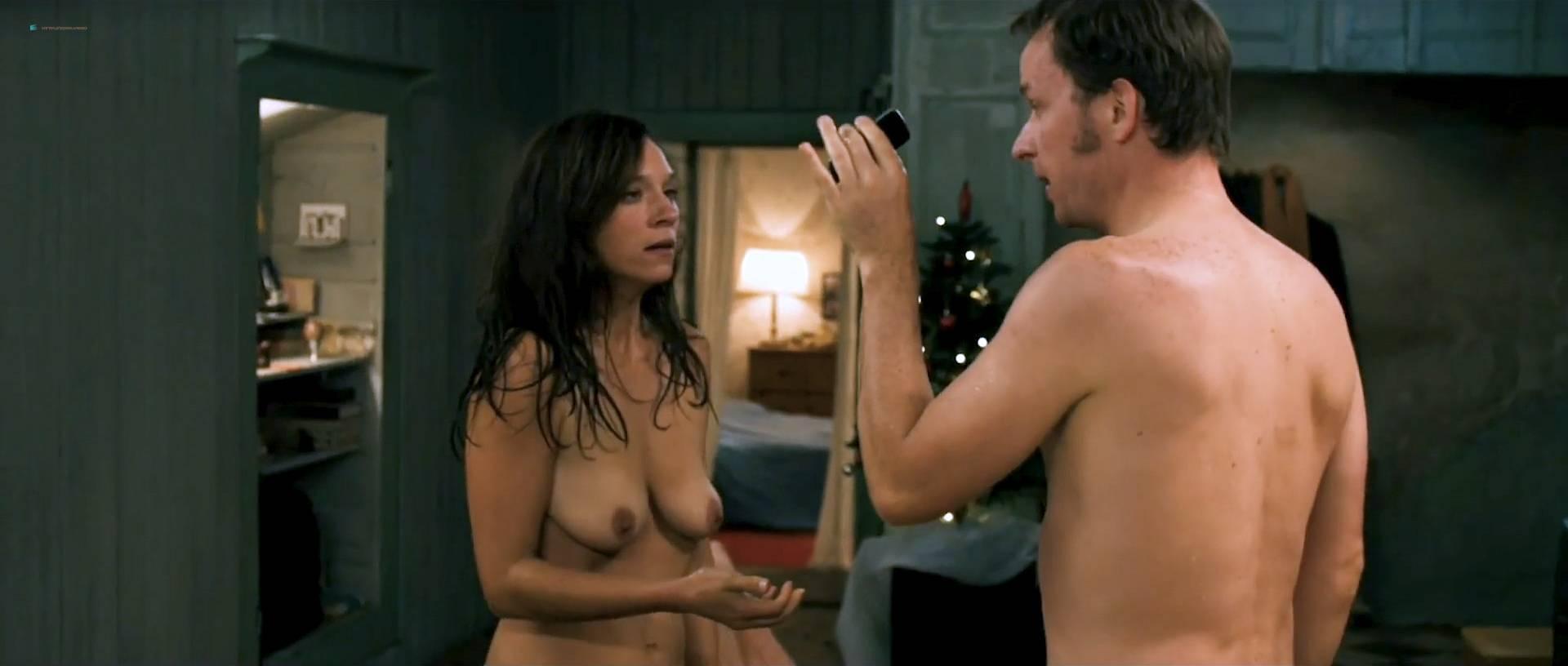 Sabine Timoteo nude full frontal - Cyanure (DE-2013) HD 1080p BluRay (5)