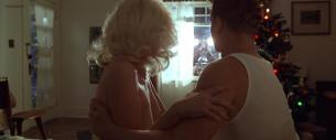 Shawnee Free Jones nude topless - LA Confidential (1997) hd720p