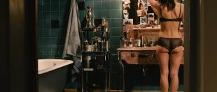 Sophie Marceau hot see through in lingerie – Ne te retourne pas (2009) hd1080p