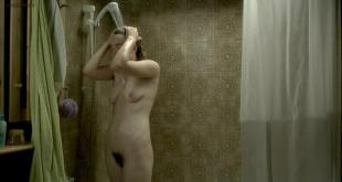 Adele Haenel nude full frontal bush and sex - Apres le Sud (FR-2011)