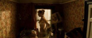 Amy Adams hot sexy in underwear - Leap Year (2010) HD 1080p BluRay