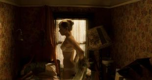 Amy Adams hot sexy in underwear - Leap Year (2010) HD 1080p BluRay (14)