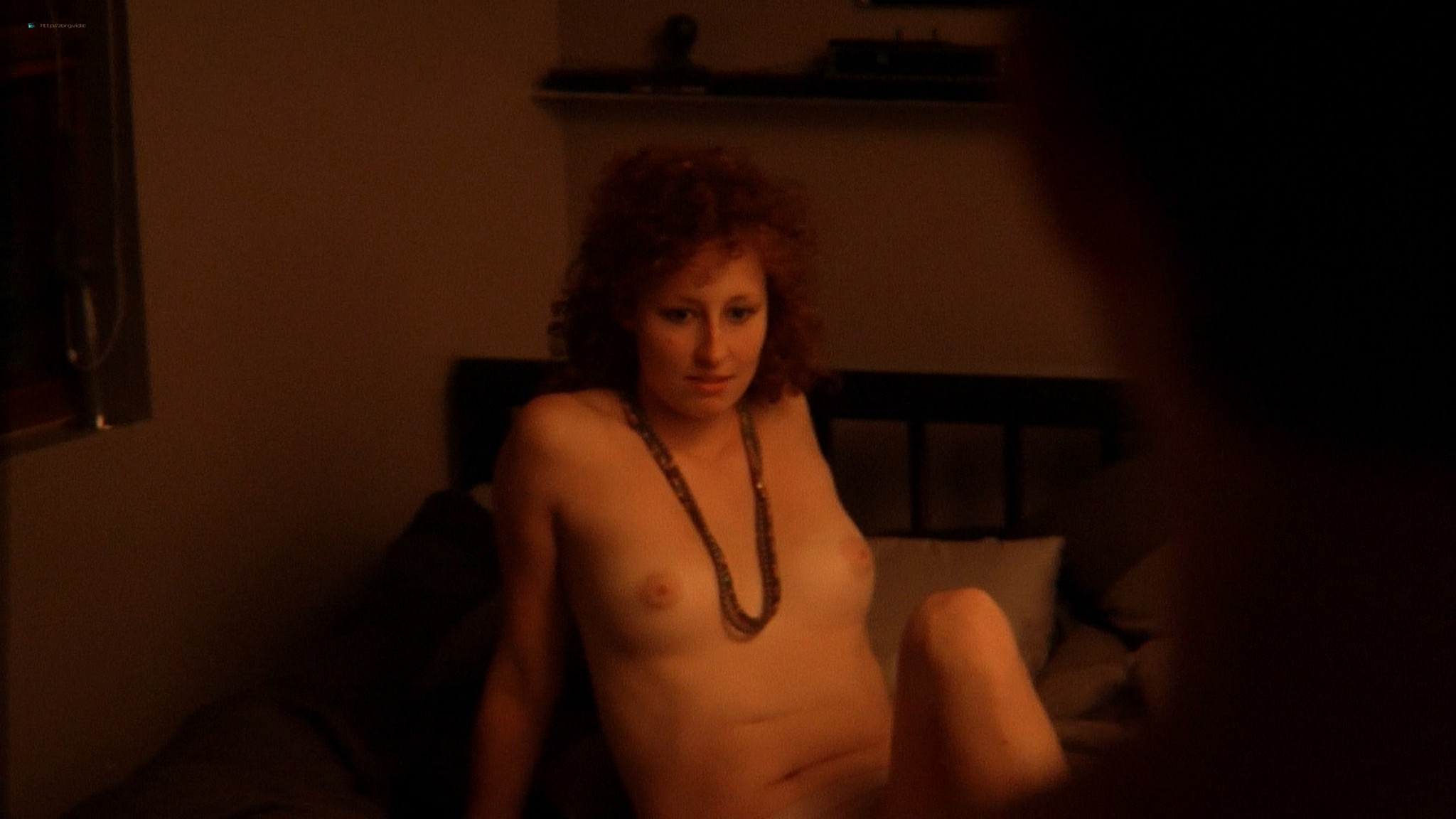 Amy Seimetz nude Kate Lyn Sheil nudeand other nude sex - Autoerotic (2010) HD 1080p Web (14)