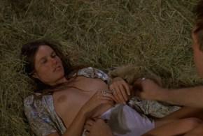 Barbara Hershey nude and sex – Boxcar Bertha (1972) hd720p Web-Dl