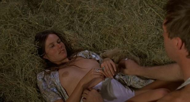 Barbara Hershey nude and sex - Boxcar Bertha (1972) hd720p Web-Dl (5)