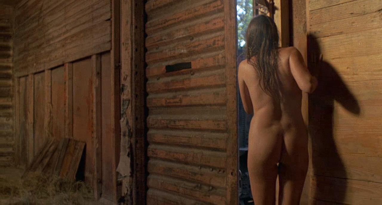 Barbara Hershey nude and sex - Boxcar Bertha (1972) hd720p Web-Dl (4)