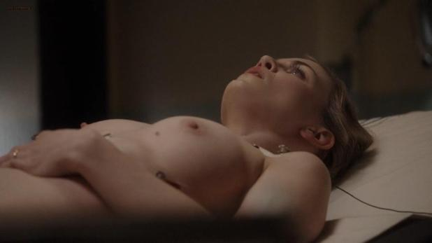 Charlotte Chanler nude topless - Masters of Sex (2013) s1e4 hdtv720p