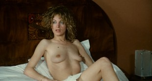 Dalila Di Lazzaro nude topless - 3 hommes a abattre (FR-1980) HD 1080p BluRay (2)
