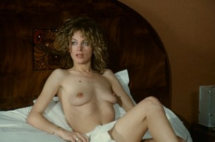 Dalila Di Lazzaro nude topless – 3 hommes a abattre (FR-1980) HD 1080p BluRay