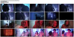 Josephine Decker nude full frontal and explicit sex - Art History(2011) (1)