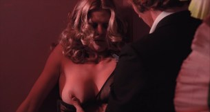 Karin Schubert nude topless - Cold Eyes of Fear (1971) hd1080p (5)