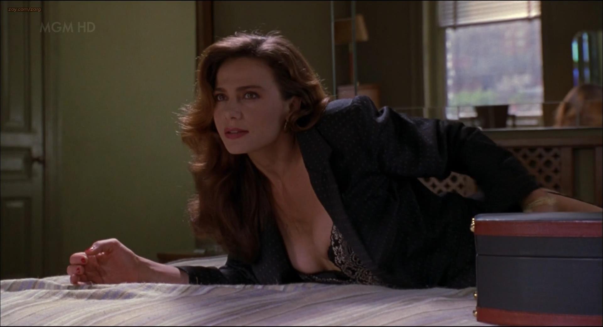 Lena olin nackt idea