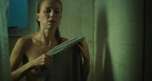 Naomi Watts nude topless sex and receiving orlal - Sunlight Jr. (2013) hd1080p