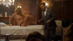 Nicholle Tom nude topless and dildo - Masters of Sex (2013) s1e2-3 HD 1080p (9)