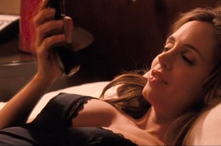 Sarah Roemer hot and briefly nude in the tube and Eliza Dushku hot sex –  Locked In (2010) HD 1080p Web-Dl