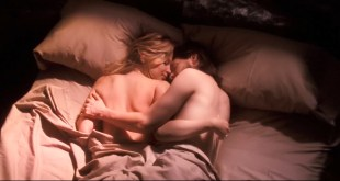 Sarah Roemer hot and briefly nude in the tube and Eliza Dushku hot sex - Locked In (2010) HD 1080p Web-Dl (6)